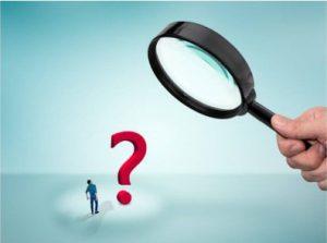 Dịch vụ thám tử tìm người thân, người mất tích, người thất lạc uy tín chuyên nghiệp