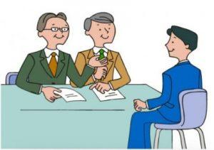 Thuê dịch vụ thám tử tư uy tín xác minh nhân thân, xác minh hồ sơ lý lịch uy tín