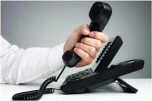 Thuê dịch vụ tìm người qua số điện thoại nặc danh thuê bao điện thoại nặc danh