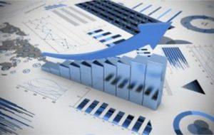 Dịch vụ xác minh tìm nguồn hàng, nhà máy sản xuất, tìm đối tác kinh doanh
