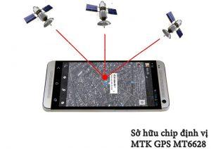 Cách định vị điện thoại, định vị điện thoại bị mất cắp định vị vị trí điện thoại khi cần thiết nhanh chóng và hữu ích nhất
