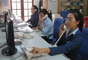 kinh nghiệm thuê công ty dịch vụ thám tử chuyên xác minh tìm kiếm thông tin ngoại tình tại Đống Anh, Gia Lâm, Hà Nội – Dịch vụ thám tử uy tín