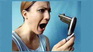 Tìm thuê dịch vụ thám tử tư tìm người qua số điện thoại nặc danh, tìm chủ nhân số điện thoại nặc danh