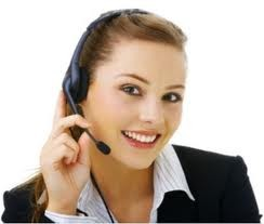 Kinh nghiệm thuê thám tử tư chuyên nghiệp uy tín bảo mật cho khách hàng tại huyện Thanh Trì Hà Nội