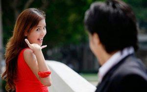 Công ty thám tử theo dõi, xác minh tìm bằng chứng vợ, chồng ngoại tình