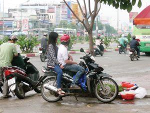 Thuê công ty thám tử tư tại Thanh Xuân Hà Nội chuyên theo dõi vợ, chồng ngoại tình