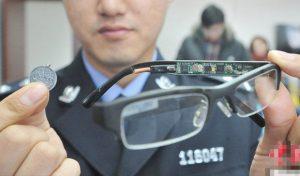 Kinh nghiệm thuê dịch vụ thám tử tư chuyên nghiệp bảo mật uy tín tại Đống Đa Hà Nội