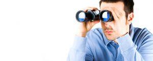 Tìm thuê dịch vụ thám tử xác minh hàng giả hàng nhái hàng kém chất lượng thuê công ty thám tử nào