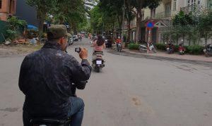 Giá thuê thám tử điều tra theo dõi ngoại tình, xác minh thân nhân, tìm người tại Hà Nội Sài Gòn và các tỉnh thành trên cả nước