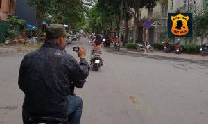 Tìm thuê dịch vụ thám tử tư tại Gia Lâm Hà Nội chuyên theo dõi giám sát điều tra ngoại tình tìm người