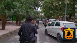 Thuê công ty thám tử tư tìm bằng chứng ngoại tình, tìm người thân tại Việt Trì Phú Phọ