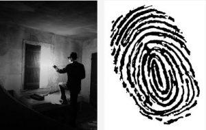 Thuê thám tử theo dõi ngoại tình, xác minh tìm người uy tín chuyên nghiệp tại Hà Nội