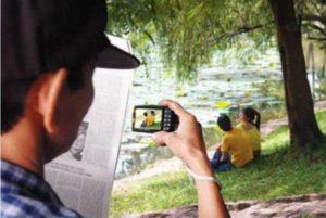 Thuê dịch vụ thám tử tư chuyên nghiệp bảo mật tại Thanh Trì Hà Nội
