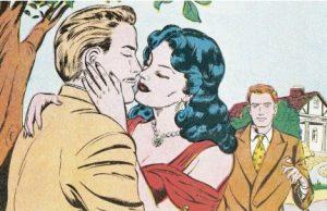 Vợ ngoại tình, có nên thuê thám tử điều tra theo dõi vợ ngoại tình